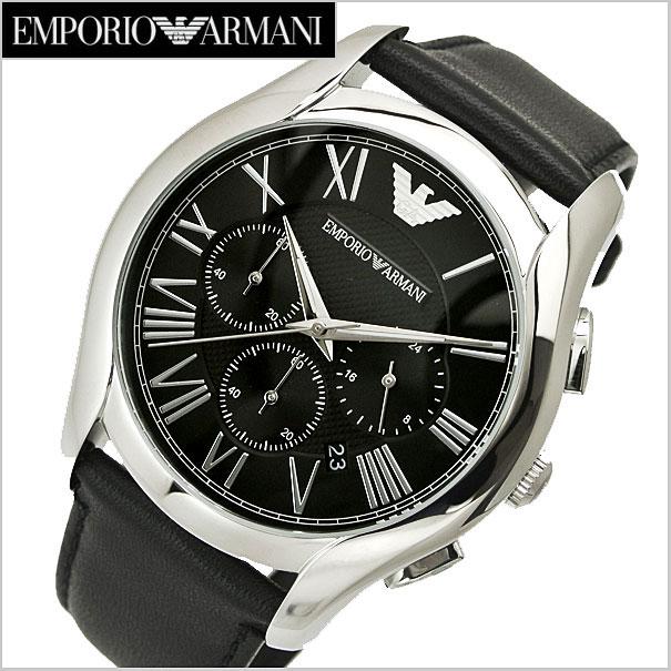 bell field rakuten global market emporio armani emporio armani emporio armani emporio armani watch chronograph men black clockface ar1700