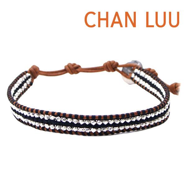 couleurs et frappant prix raisonnable Style magnifique Changle CHANLUU 1 wrap bracelet cotton cord beaded mix men's BLACK NATURAL  BROWN BSM-1285BK Changle CHANLUU
