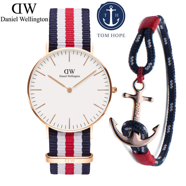 Top Bell Field | Rakuten Global Market: Daniel Wellington Daniel  US93