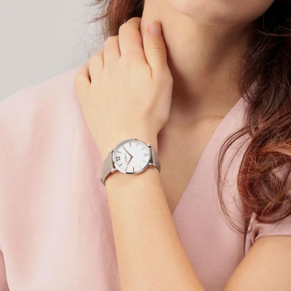 フルラ FULRA 腕時計 レディース ジャーダ GIADA  R4251108542