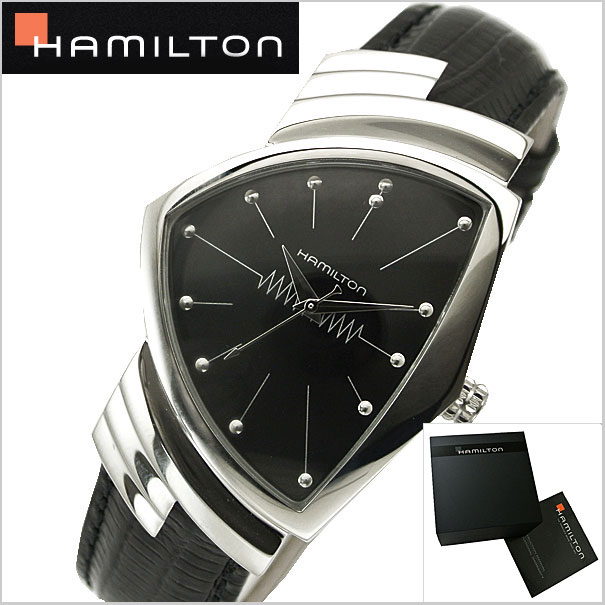 bell field rakuten global market hamilton hamilton watch venn hamilton hamilton watch venn chula ventura men h11411553