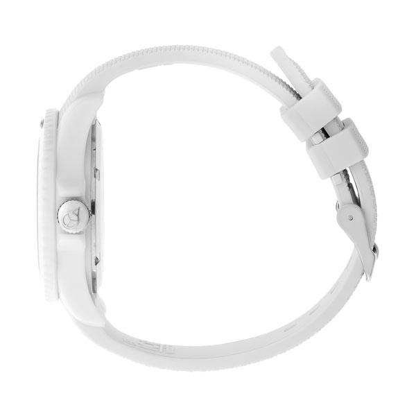 【アイスウォッチ】ICE WATCH 腕時計 ペアウォッチ(2本セット) ICE sixty nine アイスシックスティナイン ミディアム & スモール ホワイト アイスウォッチ ICE WATCH 014577 014581