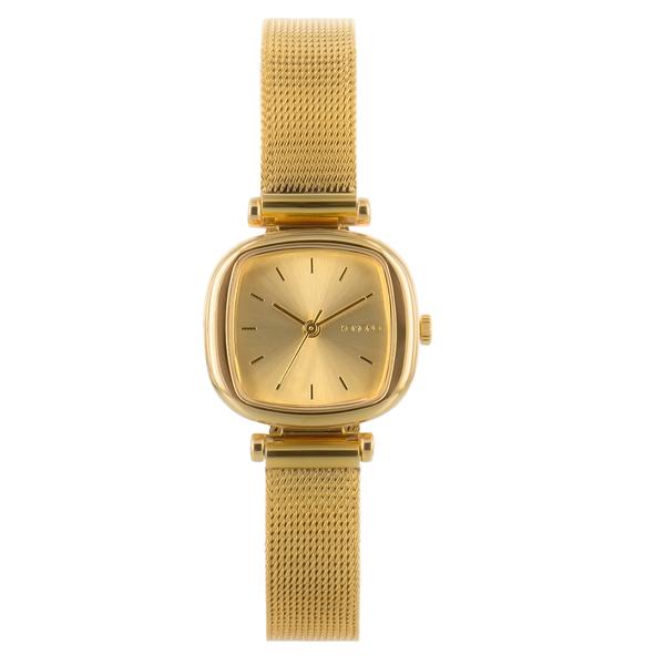 腕時計 MoneyPenny Royale マネーペニー ロイヤル KOM-W1241