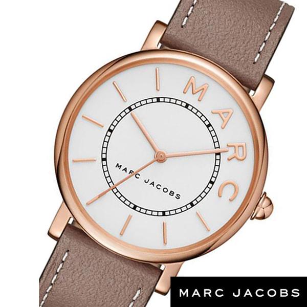 マークジェイコブス MARC JACOBS 腕時計 ロキシー ROXY 36mm ユニセックス・メンズ レディース マークジェイコブス MJ1533