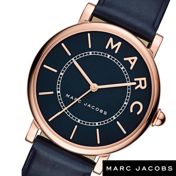 マークジェイコブス MARC JACOBS 腕時計 ロキシー ROXY 36mm ユニセックス・メンズ レディース マークジェイコブス MJ1534