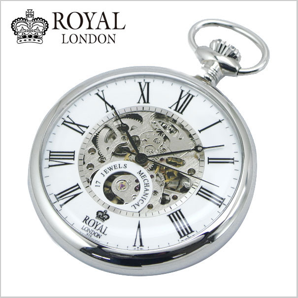 bell field pocket watch pocket watch and mechanical hand rolled