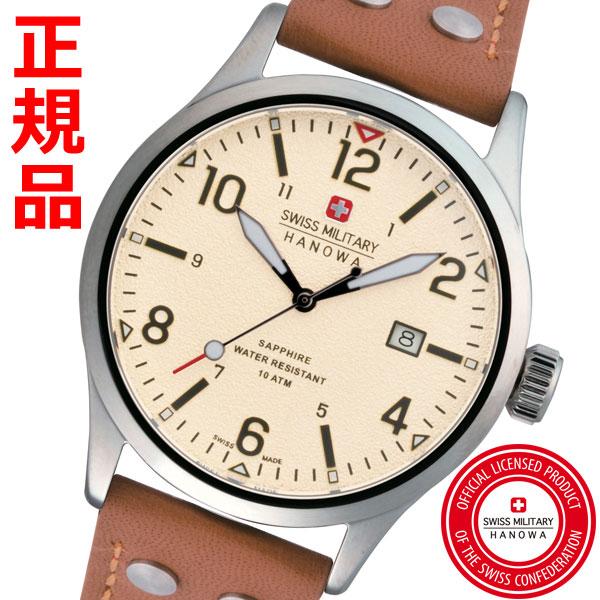 SWISS MILITARY スイスミリタリー 腕時計・UNDERCOVER アンダーカバー メンズ ML-427