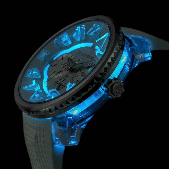 TENDENCE flash multi-FLASH Multi watch TY562002