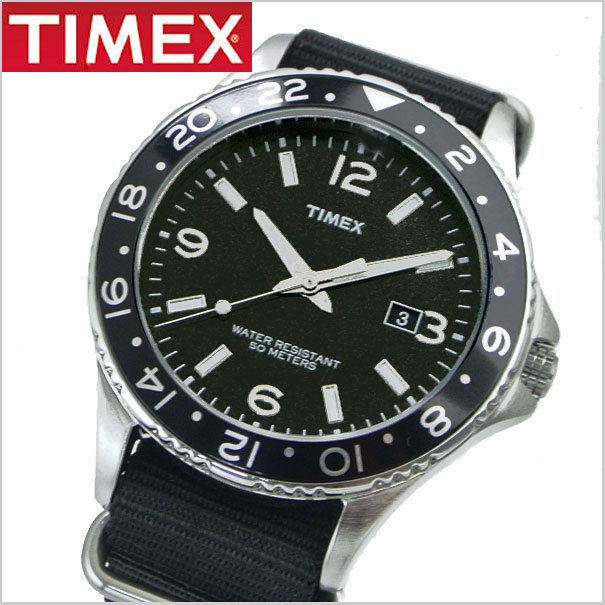 timex leather by all type s chronograph strap waterbury browse classic watches watch shop men