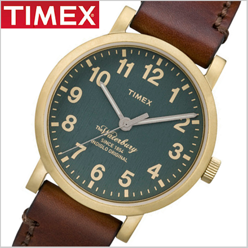 bell field rakuten global market timex timex watches mens timex timex watches mens waterbury waterbury 40 mm leather belt indiglo night light timex timex