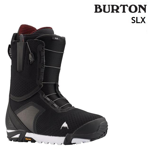 19-20 BURTON SLX バートン エスエルエックス ブーツ スノーボード メンズ 日本正規品