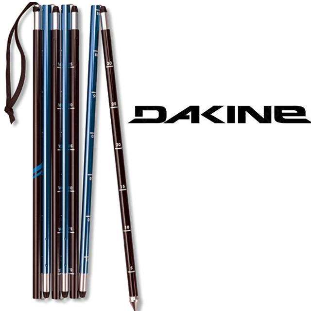 DAKINE (ダカイン) SC PROBE(プローブ)-BLUE