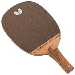 【バタフライ】 ハッドロウリボルバーR 卓球ラケット #23850 【スポーツ・アウトドア:その他雑貨】【BUTTERFLY】
