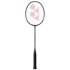 【ヨネックス】 バドミントンラケット ボルトリック Z-フォース2 [カラー:ブラック×ブラック] [サイズ:4U4] #VTZF2 【スポーツ・アウトドア:バドミントン:ラケット】【YONEX】