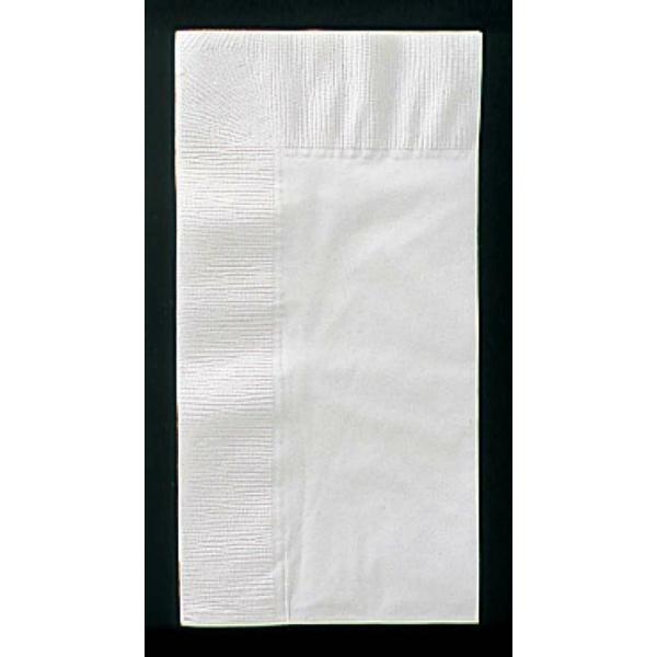 【江部松商事】 紙製 テーブルナフキン 3層式P-8 八ツ折(2000枚入) 【キッチン用品:雑貨:ナプキン】【紙製 テーブルナフキン】【EBEMATU SYOUJI】