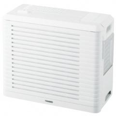 【ツインバード】 パーソナル加湿空気清浄機 AC-4252W 【電化製品:家電・AV・カメラ:季節家電(冷暖房・空調):空気清浄機】【TWINBIRD】
