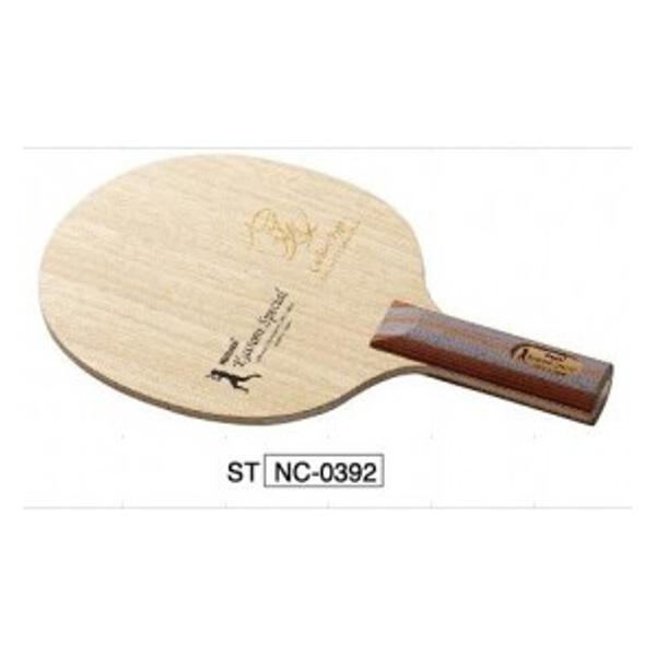 【ニッタク】 佳純スペシャルST 卓球ラケット #NC-0392 【スポーツ・アウトドア:卓球:ラケット】【NITTAKU】