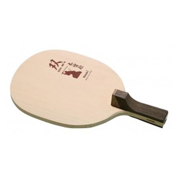【ニッタク】 双 MF R 卓球ラケット #NE-6696 【スポーツ・アウトドア:卓球:ラケット】【NITTAKU】