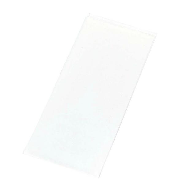 【デュニ】 デュニセル テーブルカバーS(100枚入) ホワイト 222037 【キッチン用品:雑貨:テーブルクロス正方形】【デュニセル テーブルカバー S(100枚入)】【DUNI】