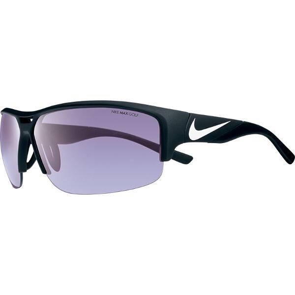 【ナイキ】 GOLF X2 2E ゴルフティント スポーツサングラス [カラー:マットブラック×ホワイト] #EV0871-010 【スポーツ・アウトドア:スポーツウェア・アクセサリー:スポーツサングラス】【NIKE】