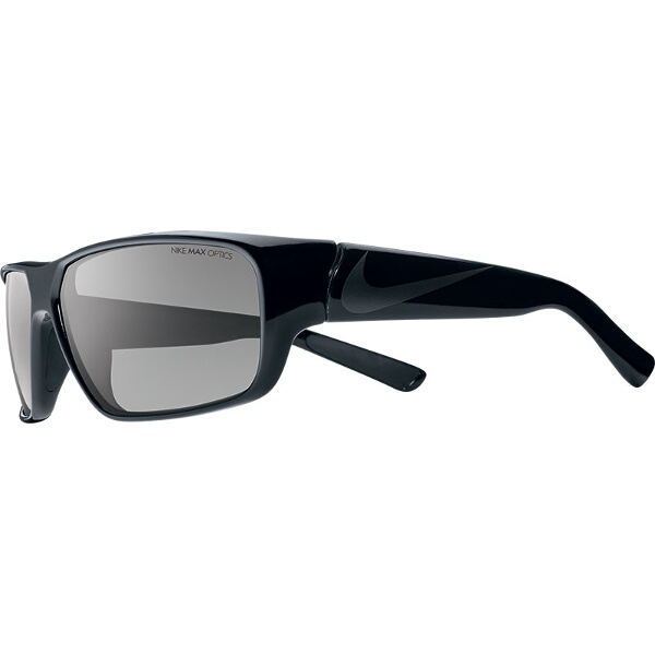【ナイキ】 MERCURIAL6.0 スポーツサングラス [カラー:ブラック] #EV0778-022 【スポーツ・アウトドア:スポーツ・アウトドア雑貨】【NIKE】