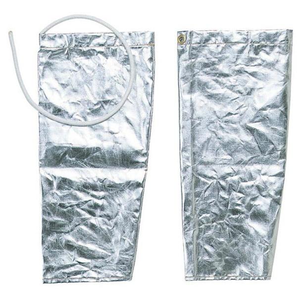 【江部松商事】 テクノーラ 腕カバ― EAC31 (左右一組) 【キッチン用品:調理機器】【テクノーラ】【EBEMATU SYOUJI】