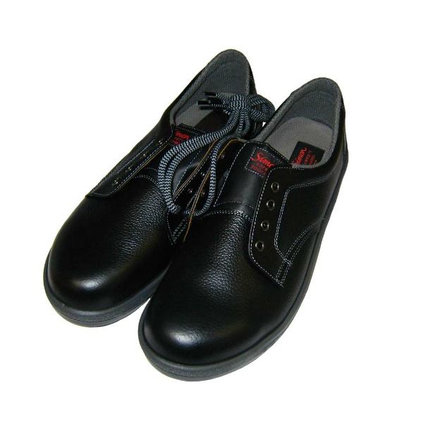【シモン】 安全靴 シモン 7511 黒 29cm 【日用品・生活雑貨:DIY:日曜大工・作業用品:作業用品:安全靴】【安全靴 シモン 7511 黒】【SIMON】