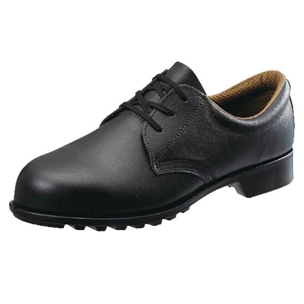 【シモン】 安全靴 シモン FD-11 30cm 【日用品・生活雑貨:DIY:日曜大工・作業用品:作業用品:安全靴】【安全靴 シモン FD-11】【SIMON】