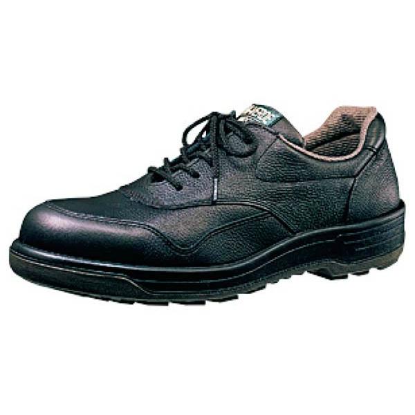 【ミドリ安全】 ミドリ安全靴 IP5110J 23.5cm 【日用品・生活雑貨:DIY:日曜大工・作業用品:作業用品:安全靴】【ミドリ安全靴 IP5110J】【MIDORI ANZEN】