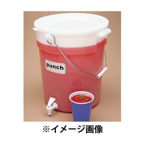 【キャンブロ】 キャンブロ ビバレッジディスペンサ― DSPR6(148) 【キッチン用品:容器・ストッカー・調味料入れ:保存容器(材質別):プラスチック】【CAMBRO】