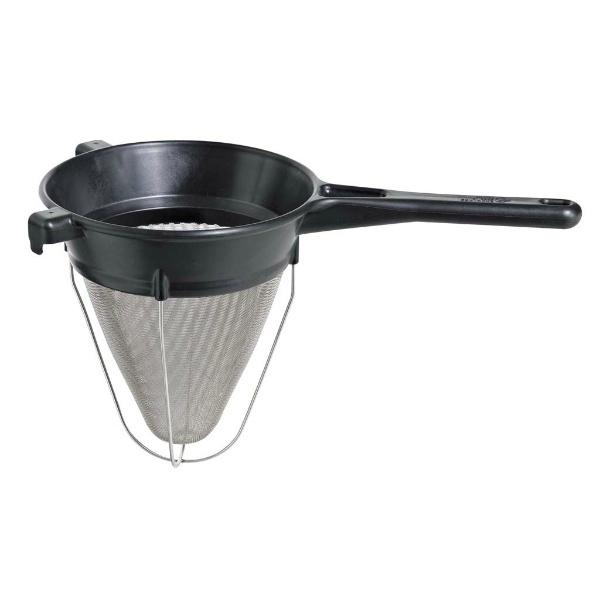 【マトファ―】 エグゾグラス シノア 20cm 017360 【キッチン用品:調理用具・器具:キッチンツール・下ごしらえ用品:こしき】【MATFER】