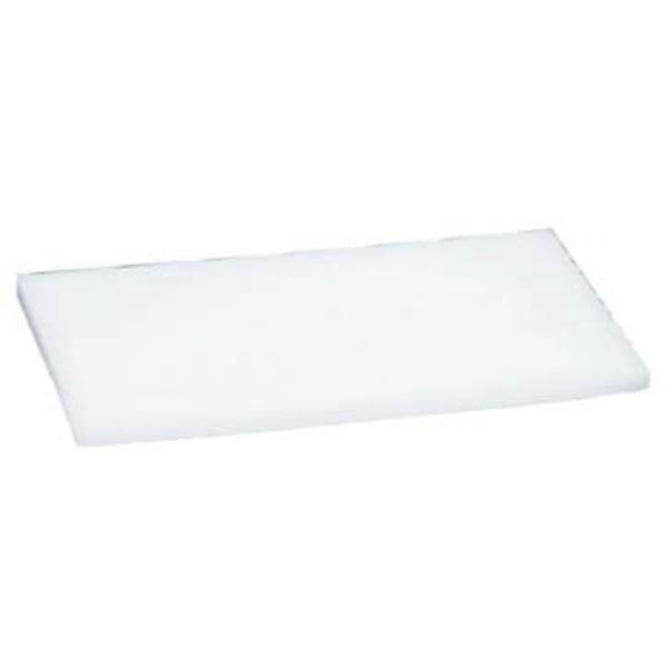 【住べテクノプラスチック】 住友 抗菌 プラスチック まな板 S 600×300×H30 【キッチン用品:調理用具・器具:まな板:プラスチック製】【SUMIBE TECHNO PLASTICS】