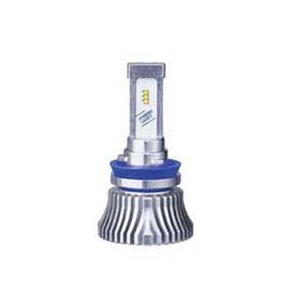【SPREAD】 スフィア LEDフォグライト H8/11/16 6000K #SHKPE060‐S 2灯入り 【カー用品:ライトランプ:フォグライト:LED】【SPREAD】