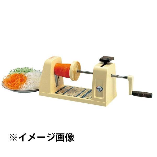 【江部松商事】 PC 手動式 つま一番 HS-313 【キッチン用品:調理機器:厨房機器】【EBEMATU SYOUJI】