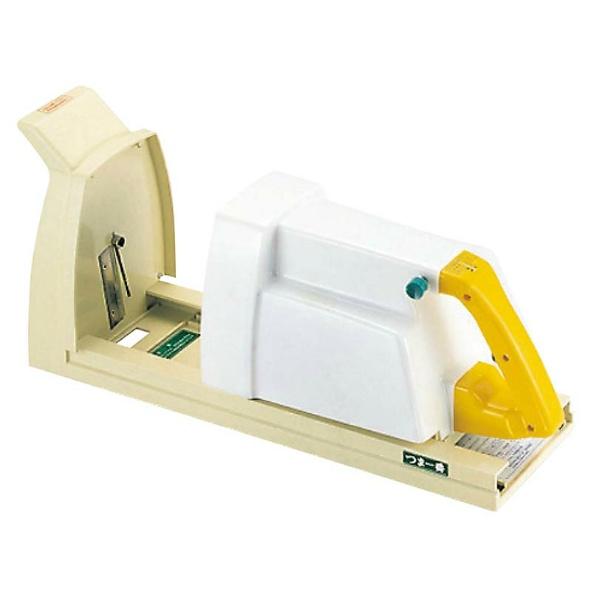 【江部松商事】 電動 つま一番 HS-112 【キッチン用品:調理機器:厨房機器】【EBEMATU SYOUJI】