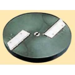 【中部コーポレーション】 SS-250B・C用 千切り円盤 SS-C3B 【キッチン用品:調理機器:厨房機器】【CHUBU CORPORATION】