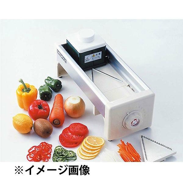 【ドリマックス】 フードスライサ― スライスママD 手動式 【キッチン用品:調理機器:厨房機器】【DREMAX】
