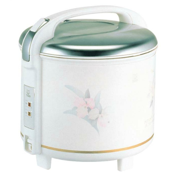 【タイガー魔法瓶】 タイガ― 炊飯ジャ― JCC-2700 【キッチン用品:調理機器:厨房機器:炊飯器】【TIGER】