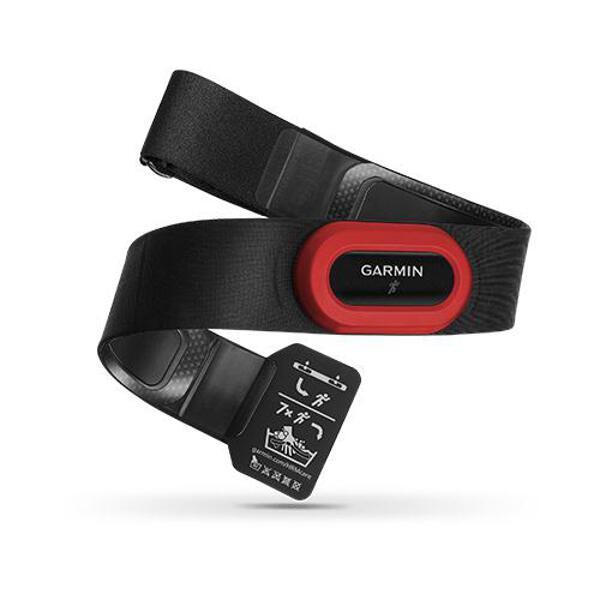 【送料無料】 ハートレートセンサーHRM4-Run #1099713 【ガーミン: スポーツ・アウトドア その他雑貨 】【ガーミン ハートレートセンサー】【GARMIN HRM-Run heart rate monitor】