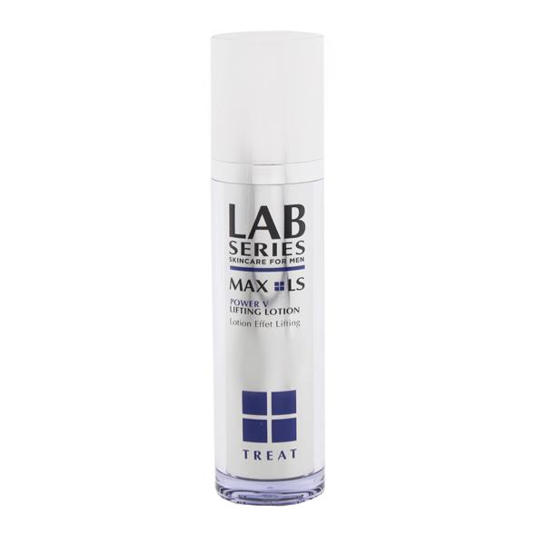 【アラミス】 LAB マックス LS V ローション 50ml 【化粧品・コスメ:スキンケア:化粧水・ローション】【ARAMIS LAB SERIES MAX LS POWER V LIFTING LOTION】