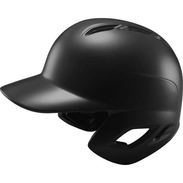 【ゼット】 プロステイタス 硬式野球打者用ヘルメット [サイズ:S] [カラー:ブラック] #BHL170L-1900 【スポーツ・アウトドア:野球・ソフトボール:ヘルメット】【ZETT】