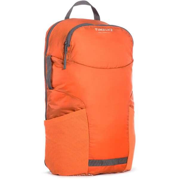 【ティンバック2】 レイダーパック バックパック [カラー:アラート] [容量:18L] #55133383 【スポーツ・アウトドア:アウトドア:バッグ:バックパック・リュック】【TIMBUK2 Raider Pack】