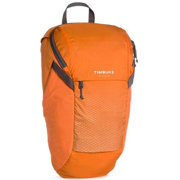 【ティンバック2】 ラピッドパック バックパック [カラー:アラート] [容量:14L] #57633383 【スポーツ・アウトドア:アウトドア:バッグ:バックパック・リュック】【TIMBUK2 Rapid Pack】