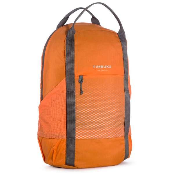 【ティンバック2】 リフトトートパック [カラー:アラート] [容量:16L] #60433383 【スポーツ・アウトドア:アウトドア:バッグ:トートバッグ】【TIMBUK2 Rift Tote-Pack】