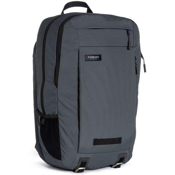 【ティンバック2】 コマンドバックパック [カラー:サープラス] [容量:32L] #39234730 【スポーツ・アウトドア:アウトドア:バッグ:バックパック・リュック】【TIMBUK2 Command Pack】