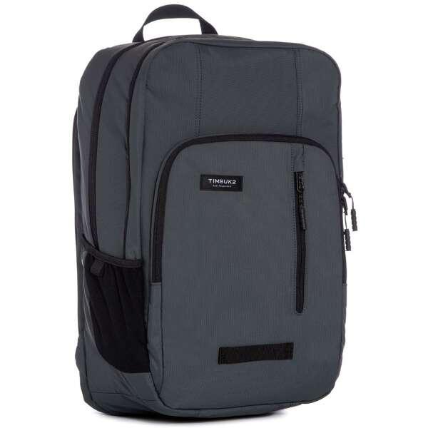 【ティンバック2】 アップタウンパック バックパック [カラー:サープラス] [容量:30L] #25234730 【スポーツ・アウトドア:アウトドア:バッグ:バックパック・リュック】【TIMBUK2 Uptown Laptop TSA-Friendly Backpack】