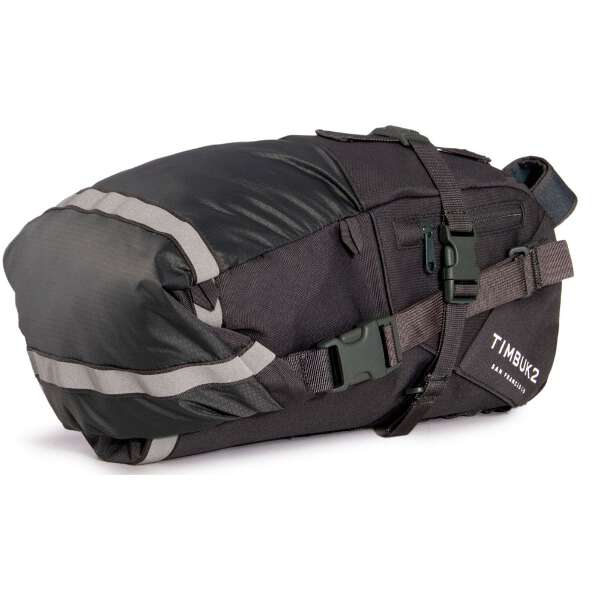 【ティンバック2】 ソノマシートパック [カラー:サープラス] [容量:5L] #155334730 【スポーツ・アウトドア:自転車・サイクリング:自転車用アクセサリー】【TIMBUK2 Sonoma Seat Pack】