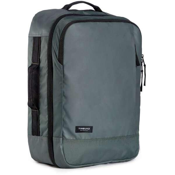 【ティンバック2】 ジェットパック バックパック [カラー:サープラス] [容量:30L] #47434730 【スポーツ・アウトドア:アウトドア:バッグ:バックパック・リュック】【TIMBUK2 Jet Laptop Backpack】