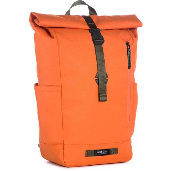 【ティンバック2】 タックパック バックパック [カラー:アラート] [容量:20L] #101033383 【スポーツ・アウトドア:アウトドア:バッグ:バックパック・リュック】【TIMBUK2 Tuck Pack】