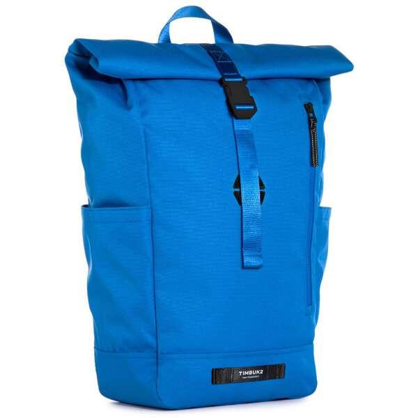 【ティンバック2】 タックパック バックパック [カラー:パシフィック] [容量:20L] #101037345 【スポーツ・アウトドア:アウトドア:バッグ:バックパック・リュック】【TIMBUK2 Tuck Pack】